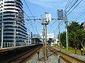 Platformsfromadistance-UshidaStation-Tokyo-May15-2016.jpg
