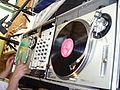 Platines vinyles.jpg