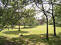 Platt Fields Park 3.jpg