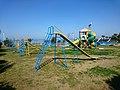 Play Ground - panoramio (1).jpg