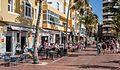 Playa de Las Canteras D81 5591 (32047023271).jpg