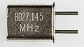 Playmobil RC module - Crystal oscillator 27.145 MHz-92534.jpg