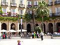 Plaza Nueva-Bilbao.jpg