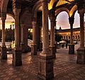 Plaza de España de Sevilla.jpg