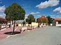 Plaza en Velascálvaro.jpg