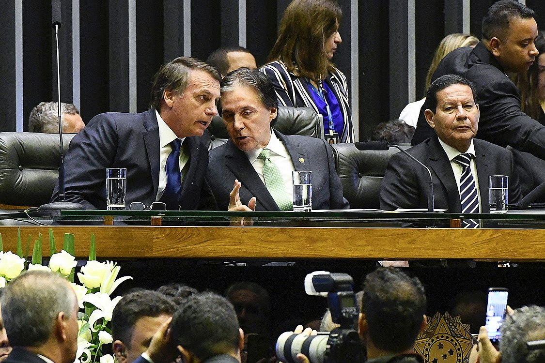 Plenário do Congresso (45837713724).jpg