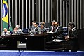 Plenário do Senado (38552832760).jpg