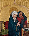 Pleydenwurff Mary and Joseph.jpg