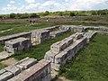 Pliska Fortress 020.jpg