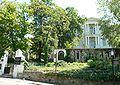 Plovdiv-City-gallery-of-fine-arts.jpg
