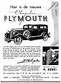 Plymouth-1932-ceurvorst.jpg