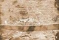 Połacak. Полацак (1918).jpg