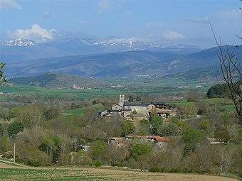 Poble de Santa Eugènia de Nerellà.jpg