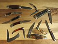 Pocket Knives (34741944223).jpg