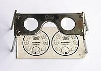 Pocket stereoscope.jpg