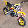 Pocketbike dirtbike.jpg