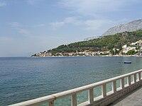 Podgora Kroatien 2.JPG