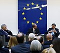 "Podiumsdiskussion ""European Union – The Way Forward"" (8736205282).jpg"