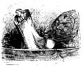 Podróże Gulliwera T. 1 str 258.png