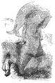Podróże Gulliwera tom I page0263.png