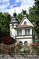 Poertschach Hauptstrasse 102 Lieleg-Schloessl 30052014 123.jpg