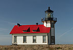 Point Cabrillo Lighthouse, February 2013.jpg