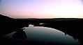 Point Reyes Marsh at Dusk.jpg