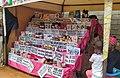 Point de vente de médicaments naturels à Yaoundé.jpg