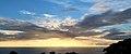 Poipu Coast, Koloa (502982) (16357574433).jpg