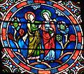 Poissy Collégiale Notre-Dame120064.JPG
