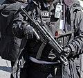 Police Heckler & Koch MP5 (33507069243).jpg