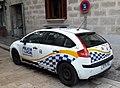 Policia Local Sóller (4).jpg