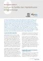 Policy Brief 9 Engaging families in literacy and learning (French).pdf