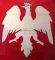 Polish Maritime flag of January Uprising.PNG