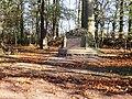 Polish Memorial Ormiston 02.jpg