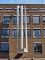 Politiebureau Lijnbaansgracht 219 foto 2.jpg