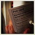 Poll card (49204392877).jpg