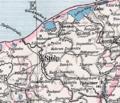 Pommern Kr Stolp.png
