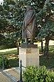 Pomník generála Kutuzova Křenovice 2.jpg