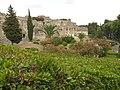 Pompei-ma2.jpg