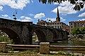 Pont-Neuf de Limoux006.JPG