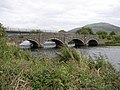Pont Dysynni. - geograph.org.uk - 239384.jpg