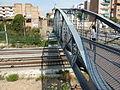 Pont d'en Jordà, l'Hospitalet-3.JPG