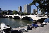 Pont de Tolbiac Paris FRA 002.JPG