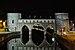 Pont des Trous at night (DSCF8343).jpg