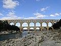 Pont du Gard - panoramio (12).jpg