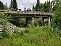 Pont du chemin Saint-Alphonse (Lac-aux-Sables).jpg