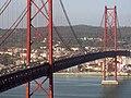 Ponte 25 de Abril - panoramio - singra13 (3).jpg