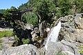 Ponte da Misarela (17).jpg