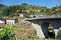 Ponte de Ovil - Portugal (49138445861).jpg